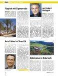 Auf leisen Sohlen zum Logistik-Imperium Auf leisen ... - Travel-One - Seite 6