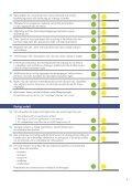 Bilverkstäder Plåt, plast och lack - Folksam - Page 5
