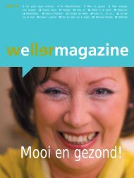 April '06 - Weller