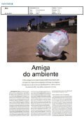 Amiga do Ambiente, Elite - Silvex - Page 2