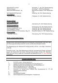 SITZUNG DES GEMEINDERATES - Stadtschlaining - Page 2