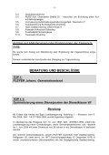 SITZUNG DES GEMEINDERATES - Stadtschlaining - Page 3