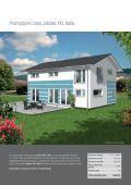 2012_12_17_ Jubilee XXL-Wickelfalz 1 1 - Page 3