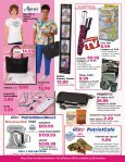14.99 Missy 22.99Missy 14.99 Missy 24.99 - Veterans Canteen ... - Page 4