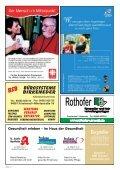Fürstenzell life - Ausgabe 5/2008 - Fuerstenzell.de - Seite 2