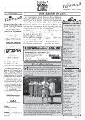 Fürstenzell life - Ausgabe 5/2008 - Fuerstenzell.de - Seite 3