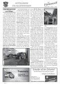 Fürstenzell life - Ausgabe 5/2008 - Fuerstenzell.de - Seite 4