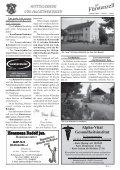 Fürstenzell life - Ausgabe 5/2008 - Fuerstenzell.de - Seite 5