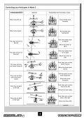 Manual Tracer 60 UK - HPI Racing UK - Page 5