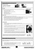 Manual Tracer 60 UK - HPI Racing UK - Page 7