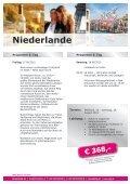 Niederlande - Page 2