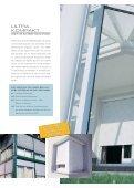 Vorbau-Rollladen Vorbau-Raffstore - Strussnig - Seite 2