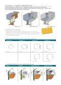 Vorbau-Rollladen Vorbau-Raffstore - Strussnig - Seite 4