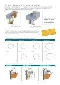 Vorbau-Rollladen Vorbau-Raffstore - Strussnig - Seite 5
