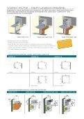 Vorbau-Rollladen Vorbau-Raffstore - Strussnig - Seite 6