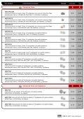 TABELA DE PREÇOS 2012 - Esistemas - Page 3