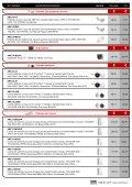 TABELA DE PREÇOS 2012 - Esistemas - Page 5