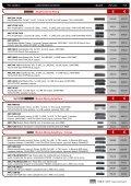 TABELA DE PREÇOS 2012 - Esistemas - Page 7