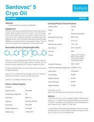 HR2-861 User Guide - Hampton Research