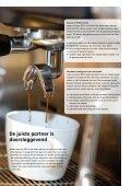 Wateroptimalisering door water+more by BWT - BWT water+more - Page 3