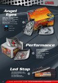 Performance Lights nr. 2 - Toma Car Parts - Page 2