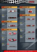 Performance Lights nr. 2 - Toma Car Parts - Page 4