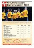 spiller - trenerforeningen.net - Page 2