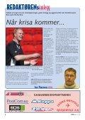 spiller - trenerforeningen.net - Page 6