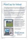 spiller - trenerforeningen.net - Page 7