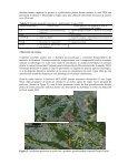 Raport Ştiinţific Etapa 3 Decembrie 2010 - CESEC - Page 4