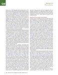 Transcription Dynamics.pdf - Page 4