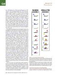 Transcription Dynamics.pdf - Page 6