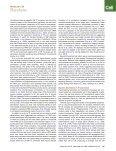 Transcription Dynamics.pdf - Page 7
