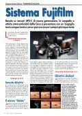 SPECIALE FUJIFILM - pmstudionews - Page 4