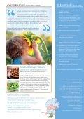 pdf-lehti - Carea - Page 5
