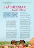 pdf-lehti - Carea - Page 6