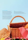 pdf-lehti - Carea - Page 7