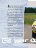Toyota Magazin Celica - Seite 4
