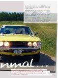 Toyota Magazin Celica - Seite 5