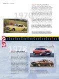 Toyota Magazin Celica - Seite 6
