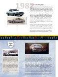 Toyota Magazin Celica - Seite 7