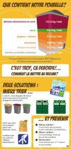 guide-du-tri - Communauté de Communes de l'Abbevillois - Page 3