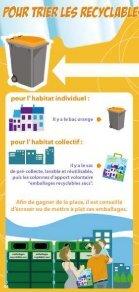 guide-du-tri - Communauté de Communes de l'Abbevillois - Page 4