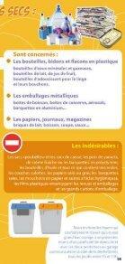 guide-du-tri - Communauté de Communes de l'Abbevillois - Page 5