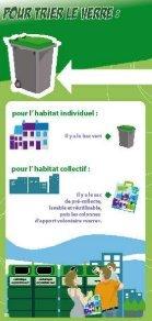 guide-du-tri - Communauté de Communes de l'Abbevillois - Page 6