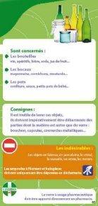 guide-du-tri - Communauté de Communes de l'Abbevillois - Page 7