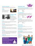 Summer 2013 Program Guide - YMCA of Orange County - Page 5