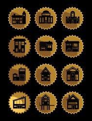National Home Builders Association (2013 Magazine) - Stapleton