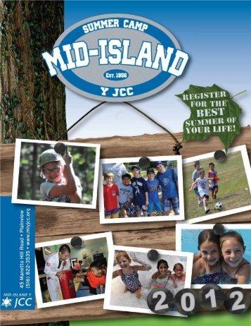 c 01 - Mid Island Y JCC