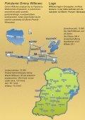 Gmina i Miasto Witkowo - Page 2